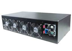 A200 mining ASIC