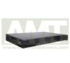 AMT90Mhs A2 mining ASIC