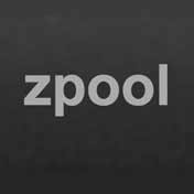 Zcash Mining Pools Rating | Investoon